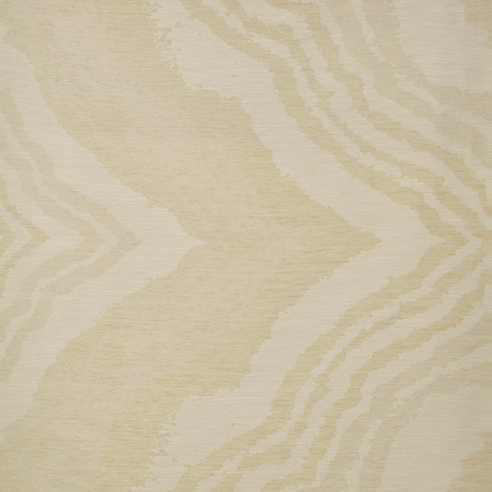 CRIPE-DEDAR Milano-CURTAIN-DECORATION-2020-TRAVERTINE