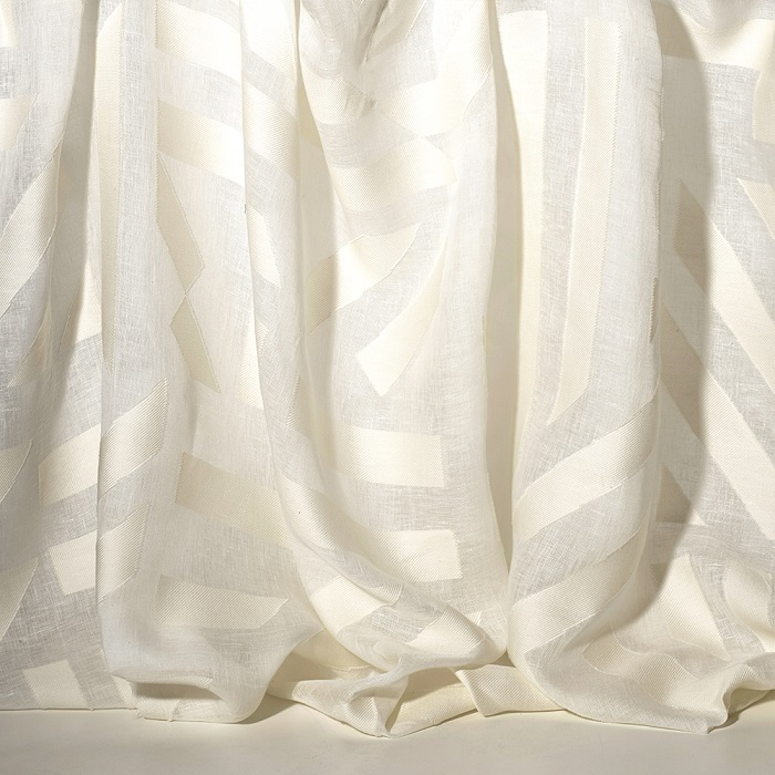 CRIPE-DEDAR Milano-CURTAINS-2020-CURTAINATAHUALPA