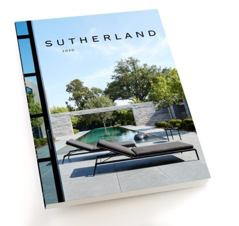 CRIPE-Furniture-Sutherland-2020-Book