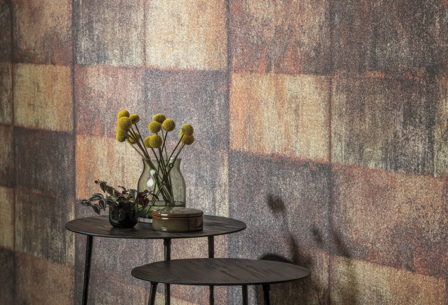 CRIPE-OMEXCO-WALLCOVERINGS-LOFT-3