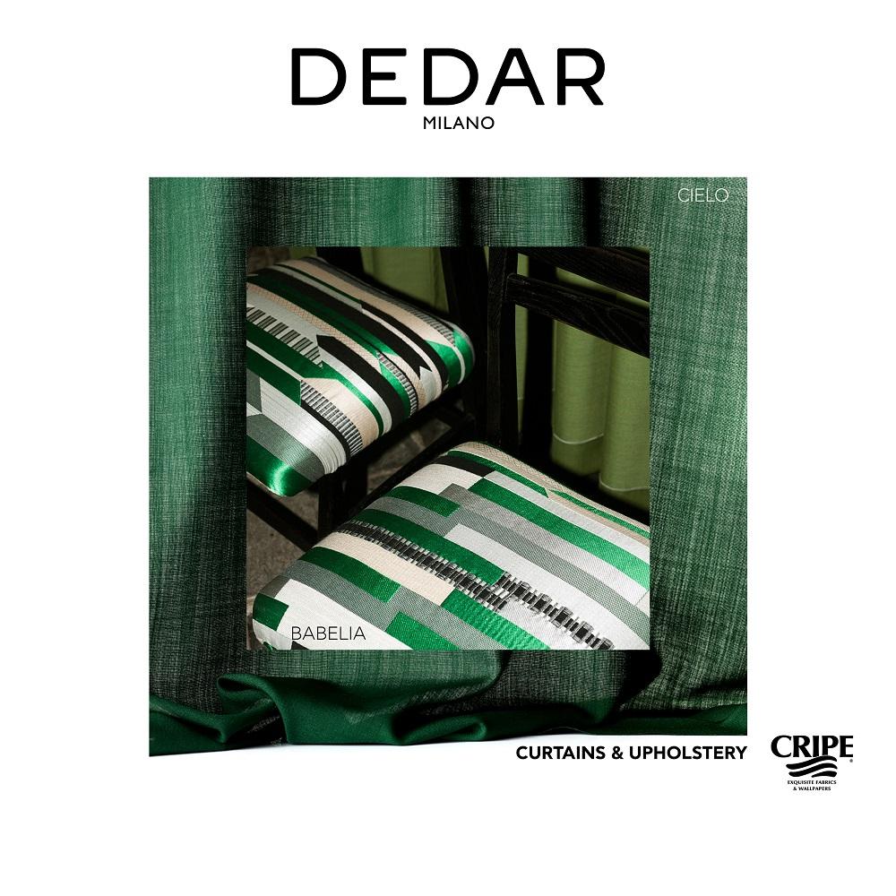 CRIPE-PRESENTATION-DEDAR-Milano-2020-19