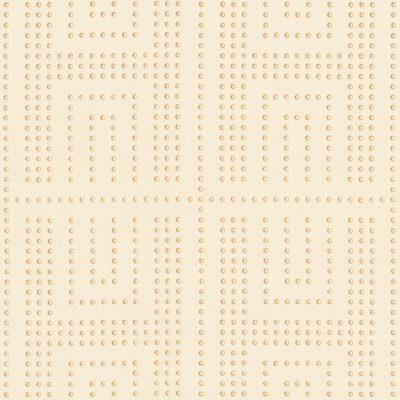 HERMES-2020-PLAINS-H POINTILLE