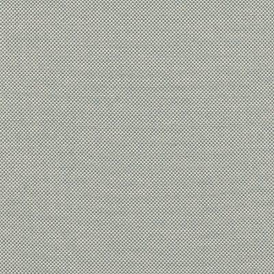 HERMES-2020-PLAINS-TOILE H DECORATION