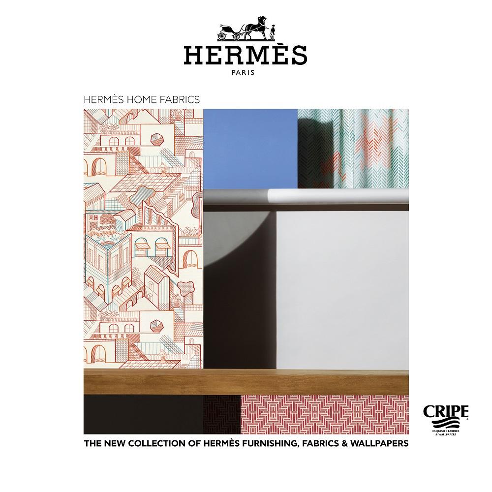 Hermes-2020-cripe-promotion-28