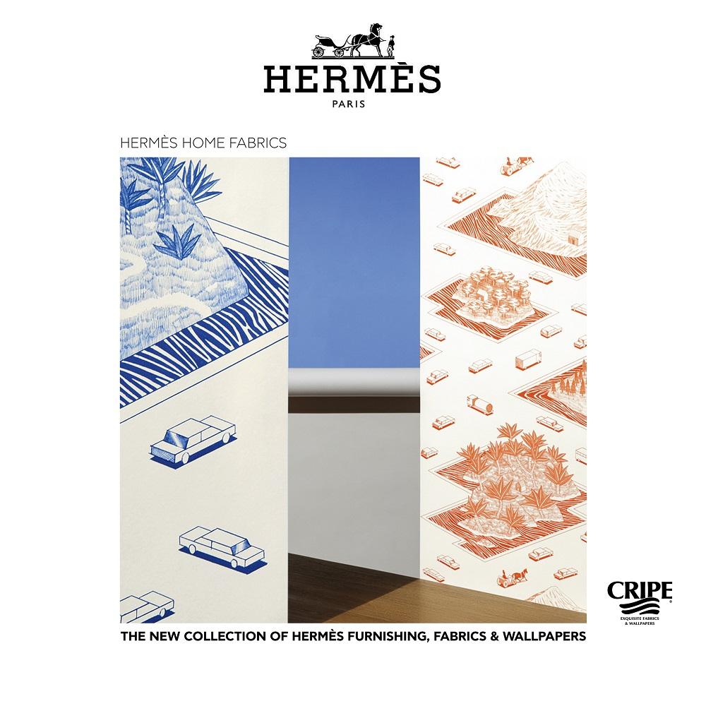 Hermes-2020-cripe-promotion-29