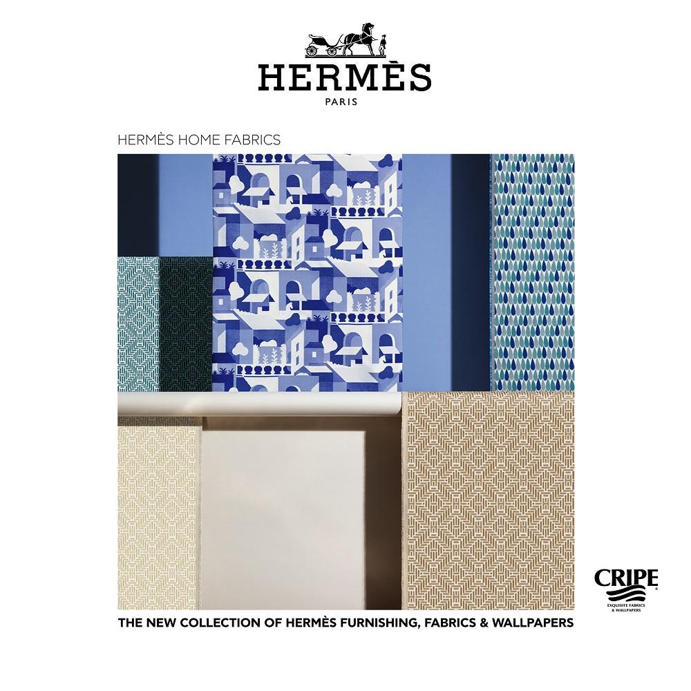 Hermes-2020-cripe-promotion-30