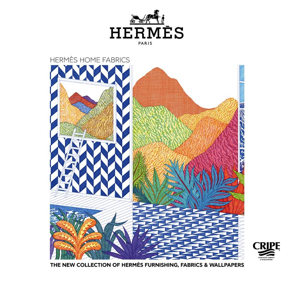 Hermes-2020-cripe-promotion-31