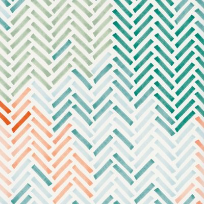 Hermes-2020-wallpapers-AQUA ROSA