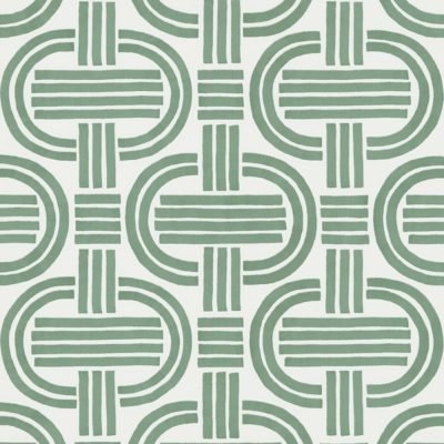 Hermes-wallpapers-PANIER