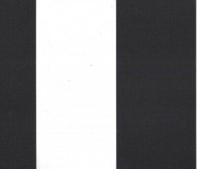 TIMNEY FOWLER-Fabrics-Stripes - Wide, Medium and Narrow