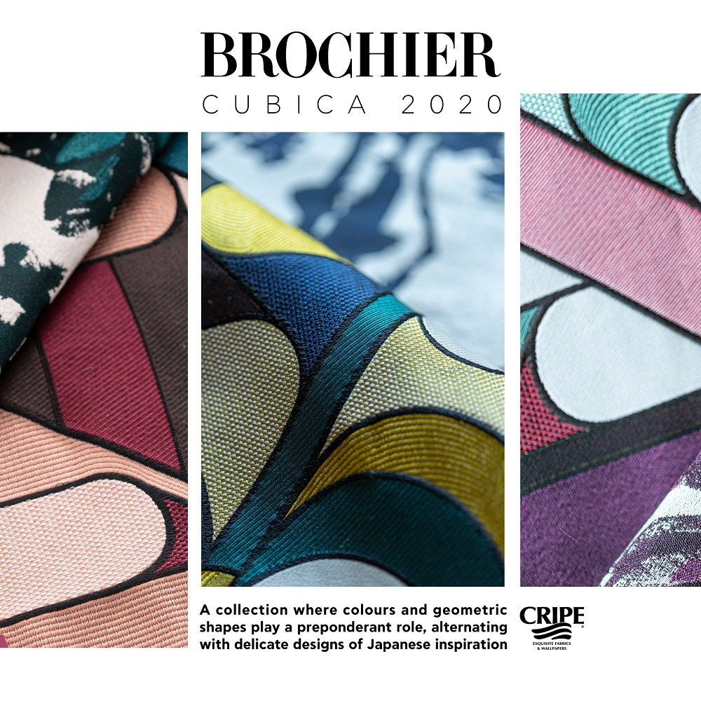 brochier-cubica-collection-2020-cripe-promotion-10
