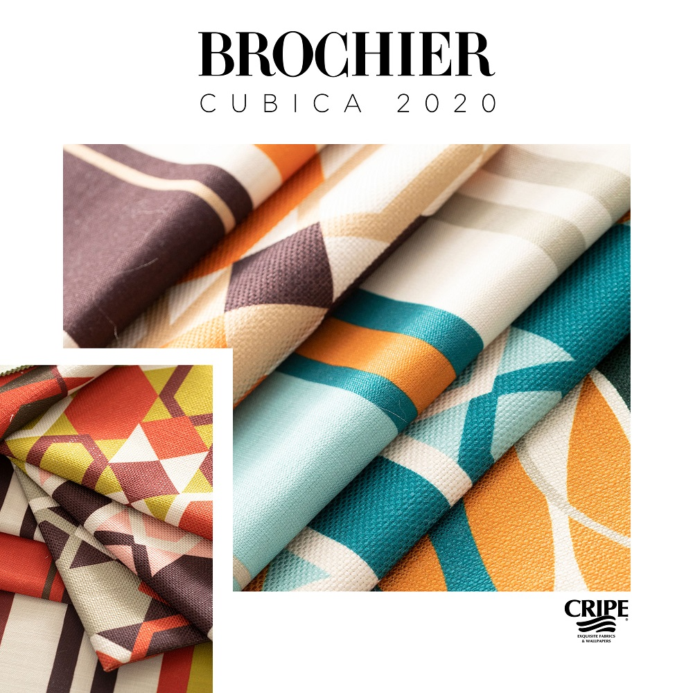brochier-cubica-collection-2020-cripe-promotion-11