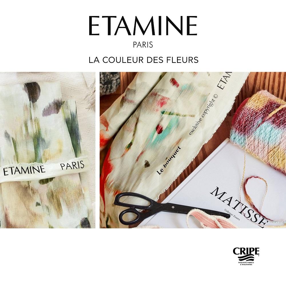 etamine-cripe-promotion-5