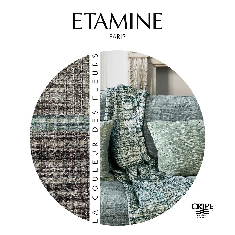 etamine-cripe-promotion-6