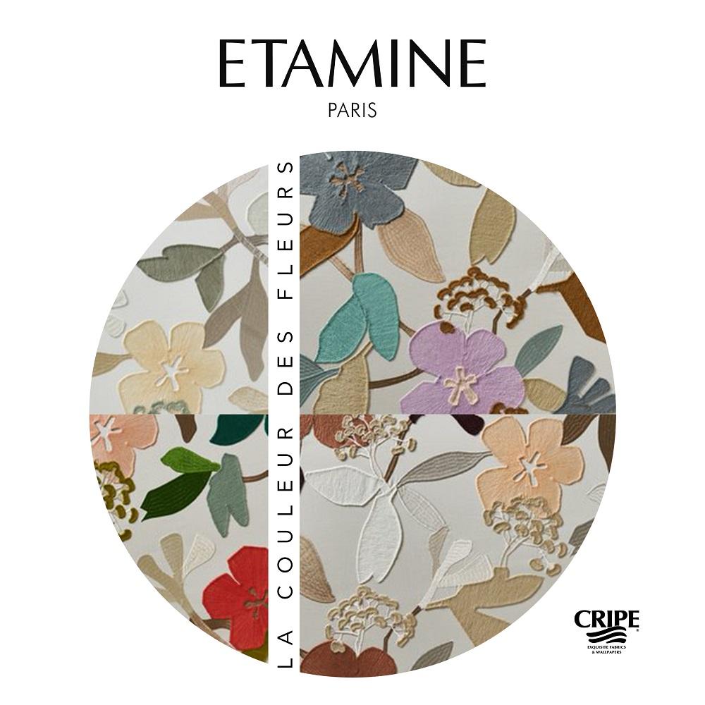 etamine-cripe-promotion-7