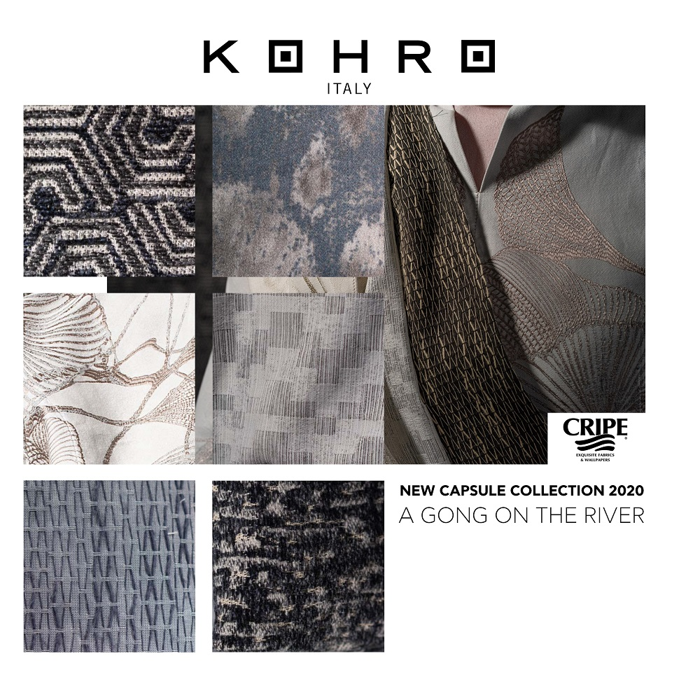 kohro-a gong on the river-collection-2020-cripe-promotion-7
