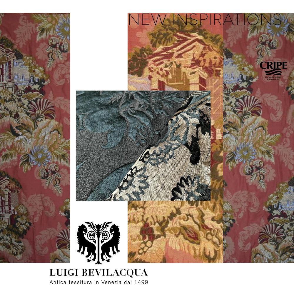 luigi-bevilacqua-cripe-promotion-7