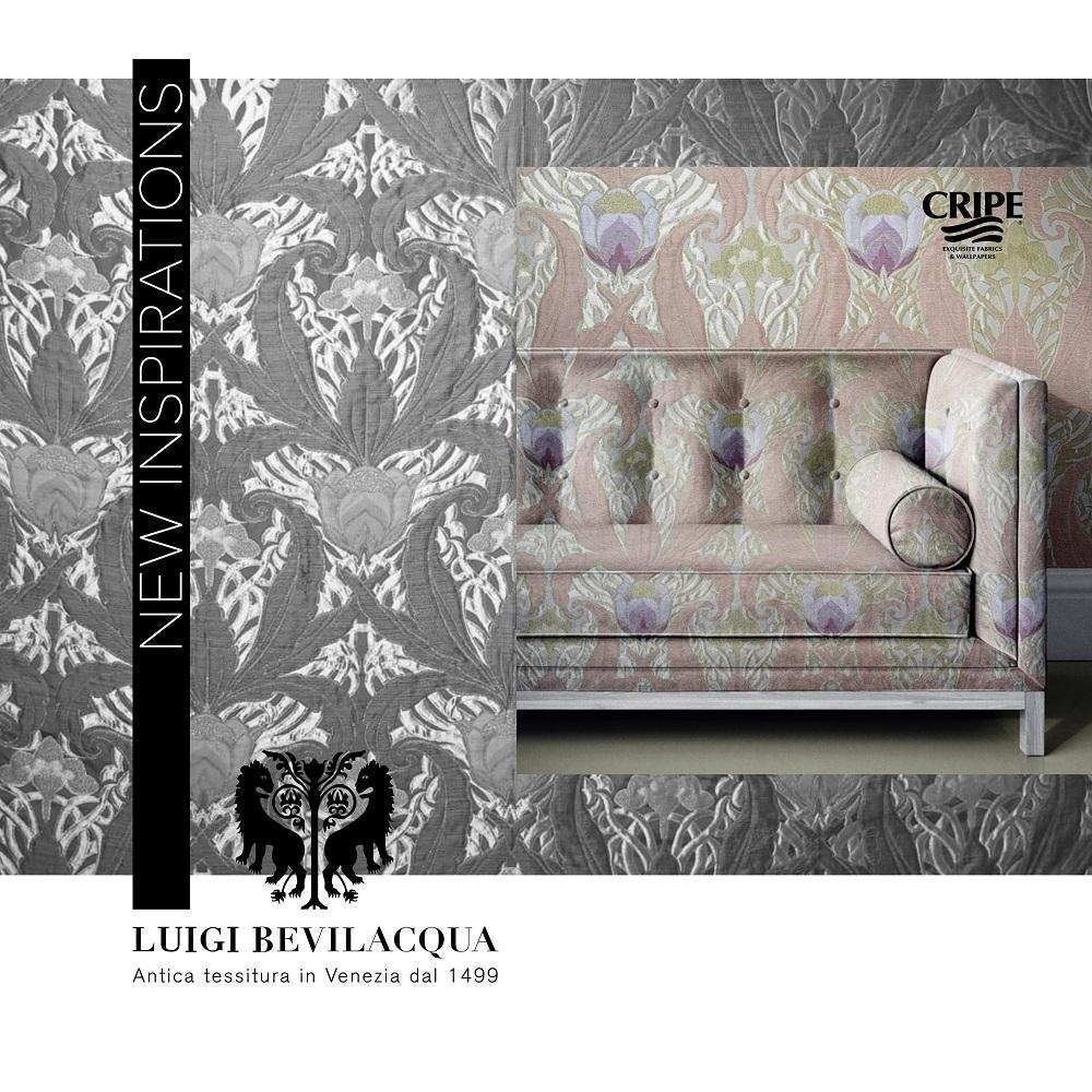 luigi-bevilacqua-cripe-promotion-8