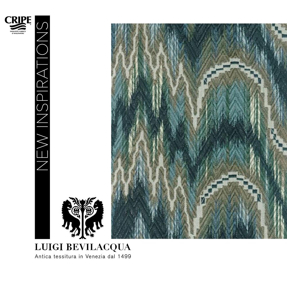 luigi-bevilacqua-cripe-promotion-9