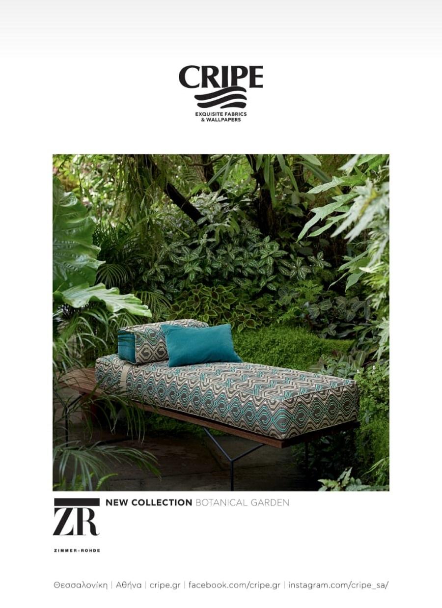 CRIPE-ZIMMER RODHE-Botanical-Garden-Presentation-17