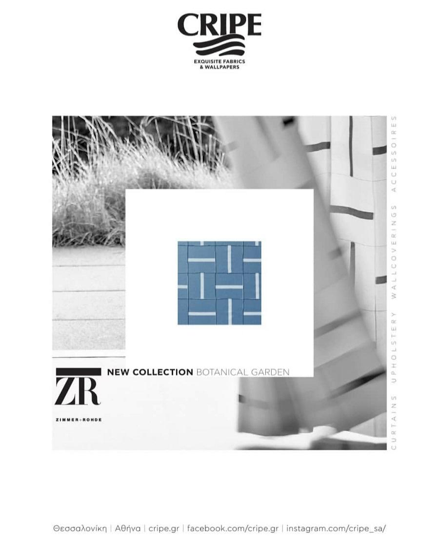 CRIPE-ZIMMER RODHE-Botanical-Garden-Presentation-19