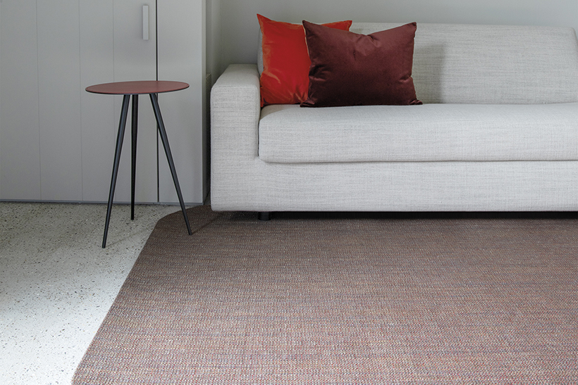 Limited Edition-Rugs-Chic-Cardinal
