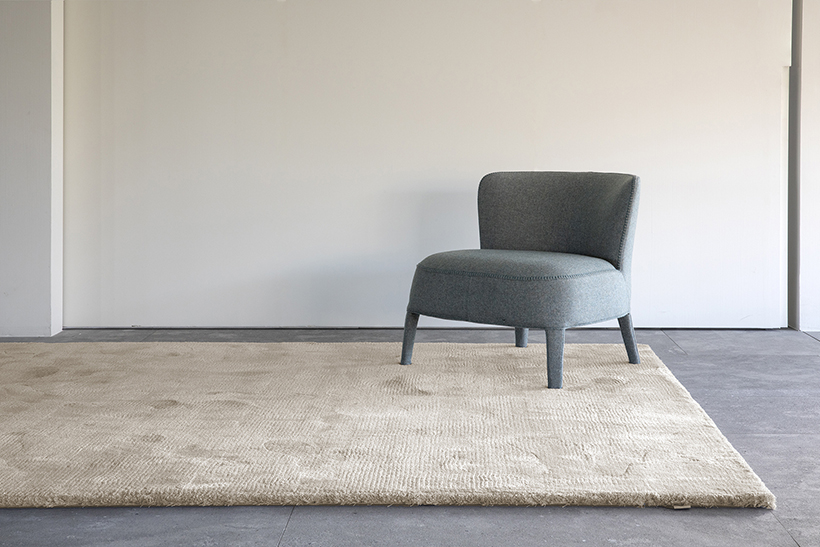Limited Edition-Rugs-Diva-Pure-Champagne