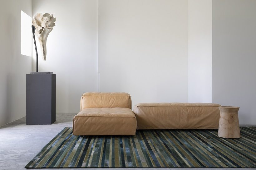 Limited Edition-Rugs-Flash-Evergreen