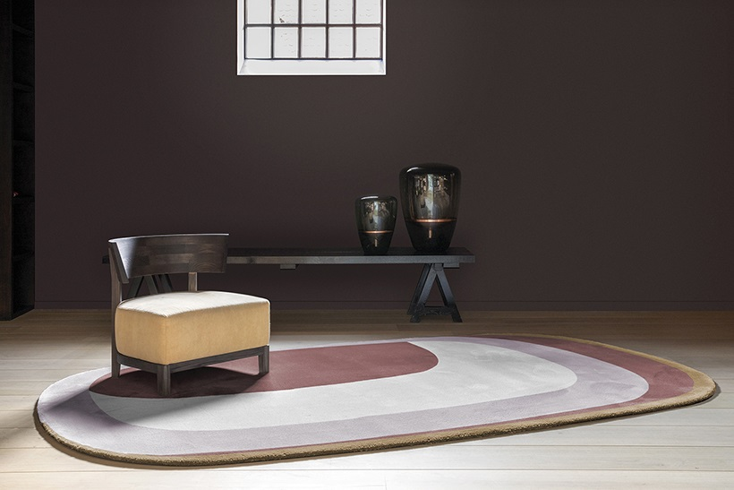 Limited Edition-Rugs-Maestro-Tempo-Russet