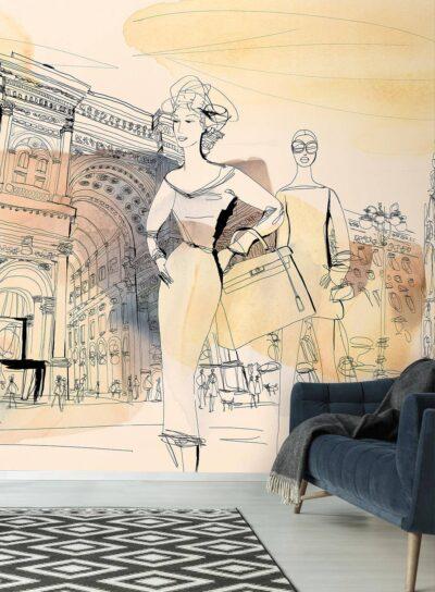 Wallpepper-Nuances-Fashion-in-Milan