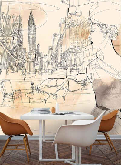 Wallpepper-Nuances-NYC-interior-and-fashion
