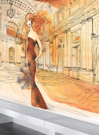 Wallpepper-Nuances-Palazzo-serbelloni-in-fashion-style