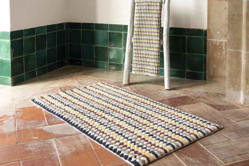 CRIPE-SOREMA-LONDON-BATH-RUG-MOOD-MULTICOLOUR