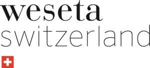 Weseta-Logo
