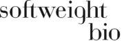 cripe-Weseta-softweight-bio-logo-i
