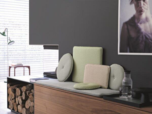 Zimmer Rohde-Modern Graphics-ZR-006