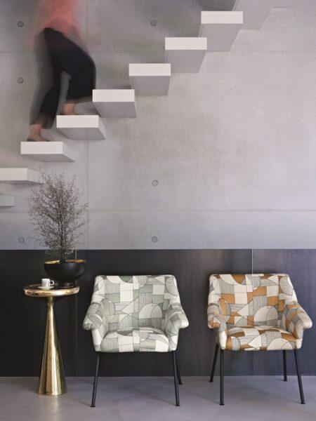 Zimmer Rohde-Modern Graphics-ZR-007