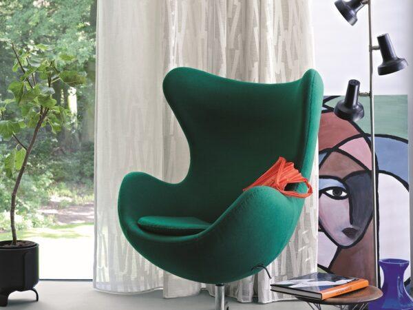 Zimmer Rohde-Modern Graphics-ZR-010