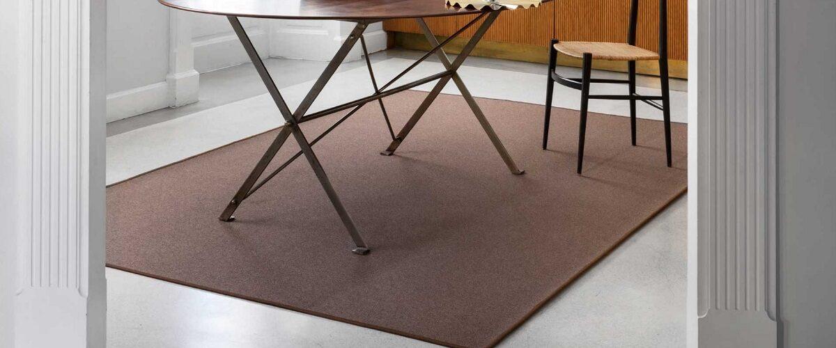 Besana Carpet Lab-Moquette-Athena