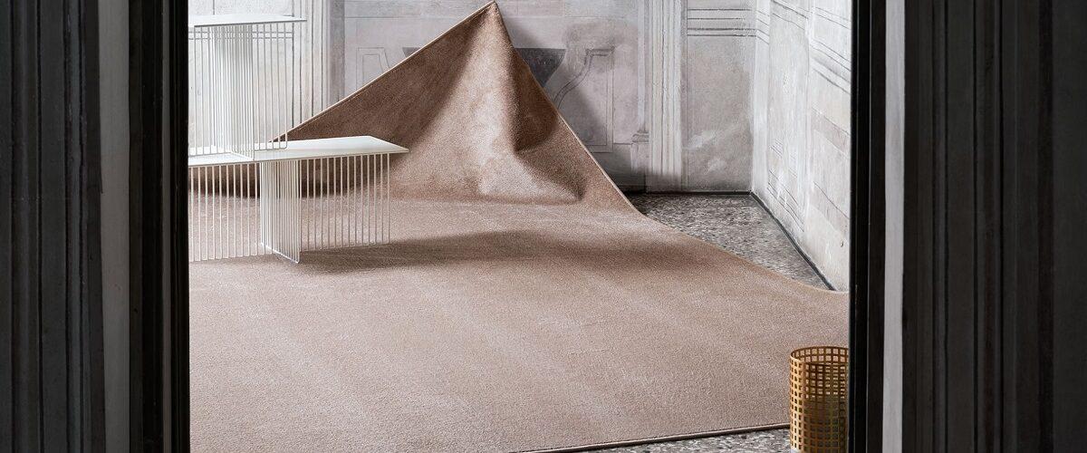 Besana Carpet Lab-Moquette-Diana