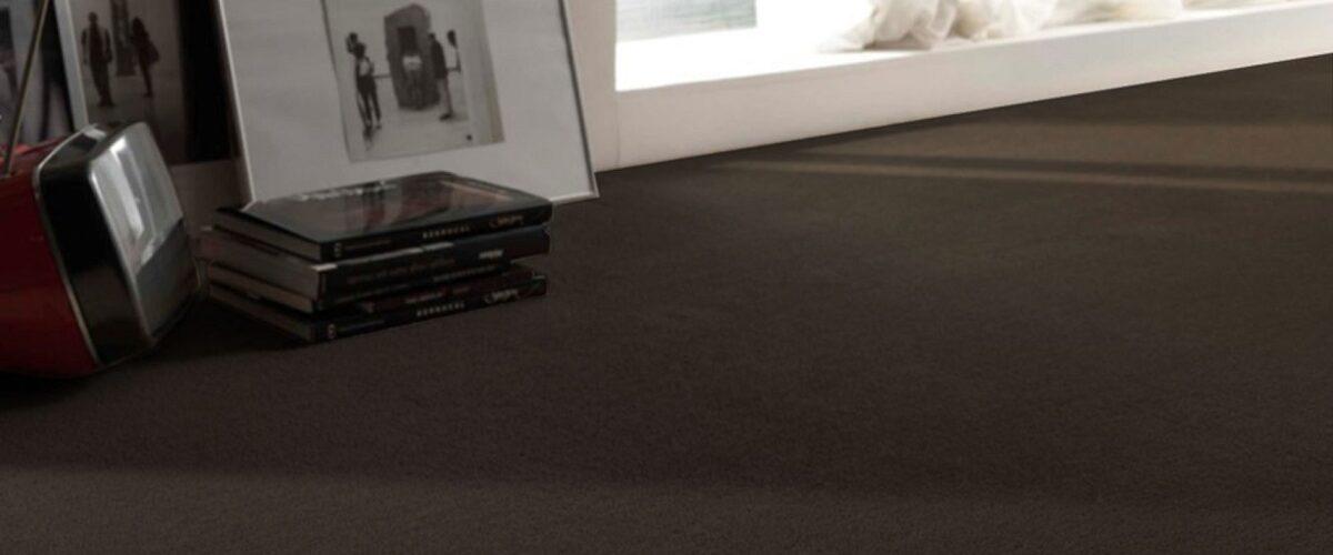 Besana Carpet Lab-Moquette-Italia