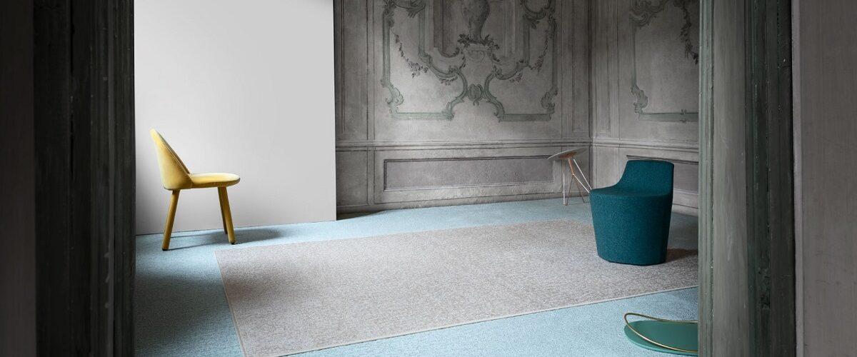 Besana Carpet Lab-Moquette-Kleo
