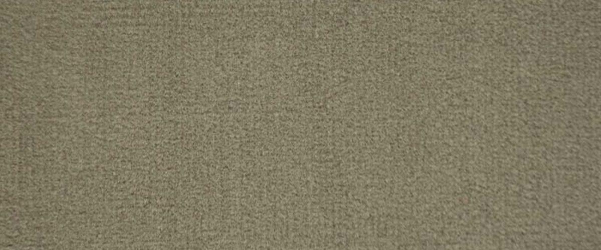 Besana Carpet Lab-Moquette-Lara