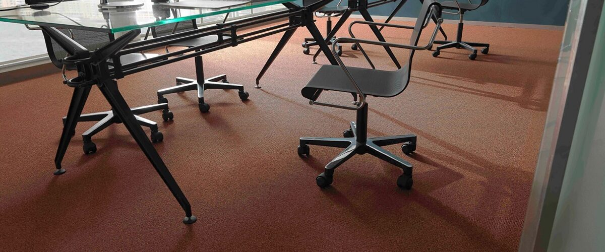 Besana Carpet Lab-Moquette-Onix