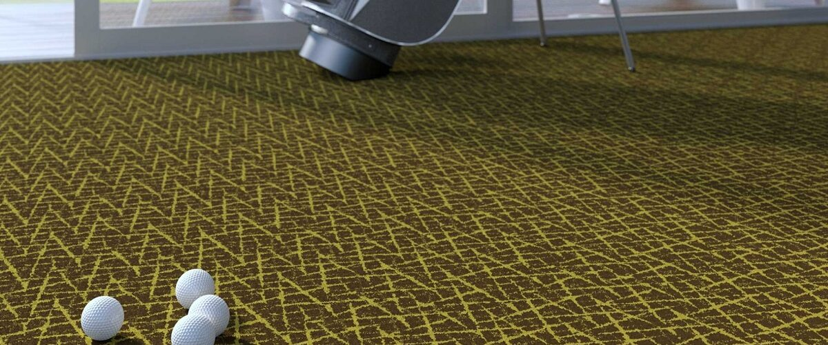Besana Carpet Lab-Moquette-Palace Design