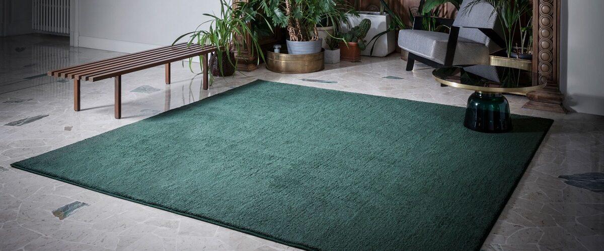 Besana Carpet Lab-Moquette-Sand