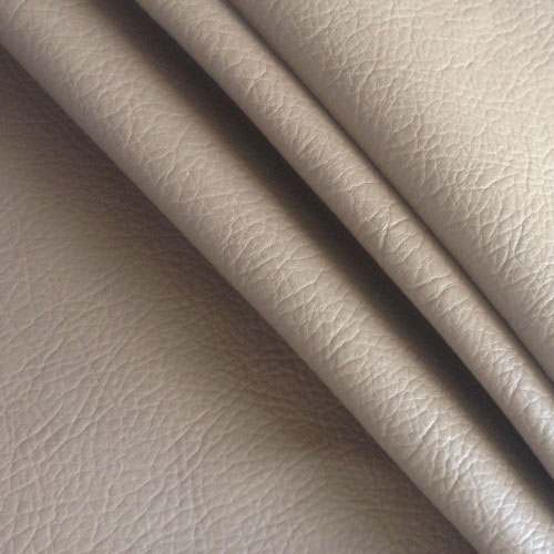 MP LEATHER-FENICE FR