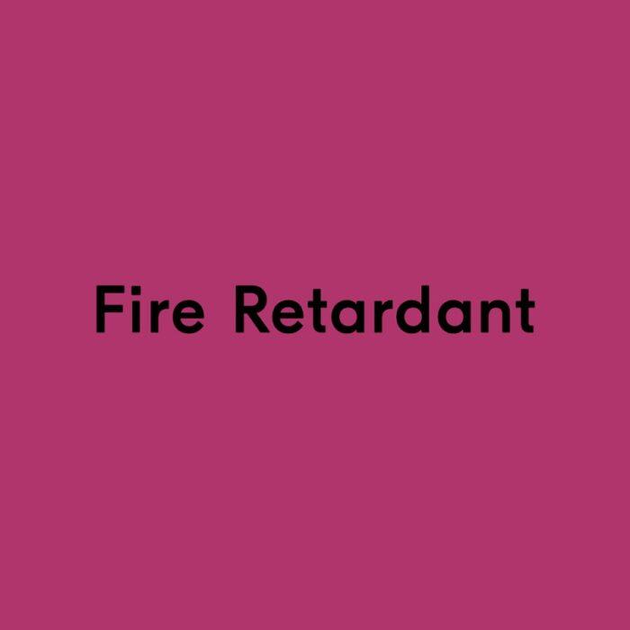 CRIPE-DEDAR-2021-FIRE-RETARDANT