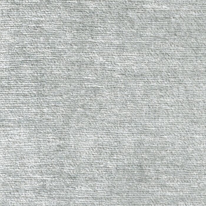CRIPE-DEDAR-2021-TEXTUROLOGIE-SHAR-PEI