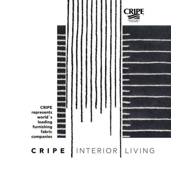 CRIPE-LOOKBOOK-2021